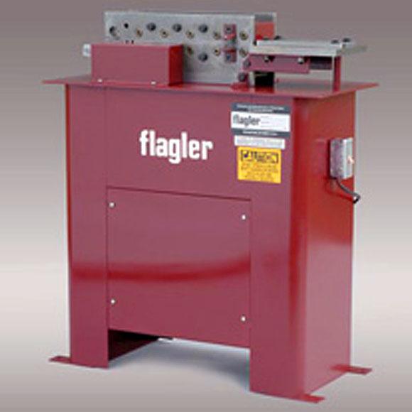 Flagler Collar Machine Bud S Machine Tools